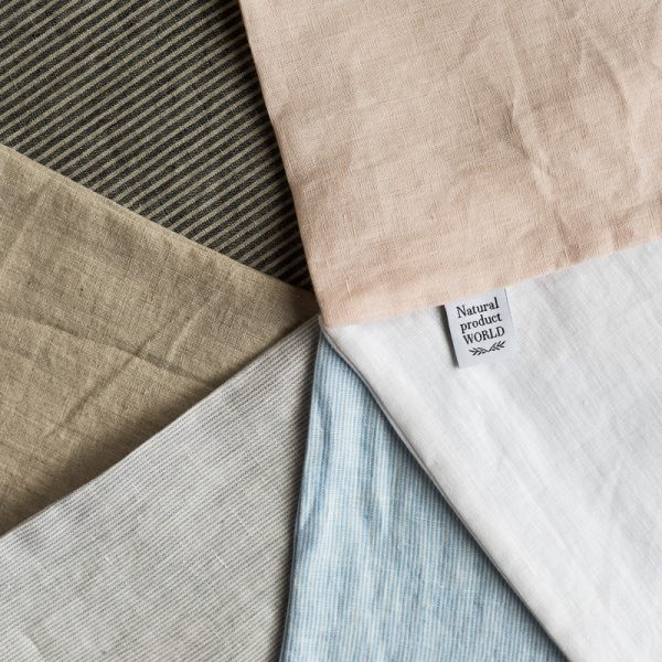 children's sheets white grey 40 x 90