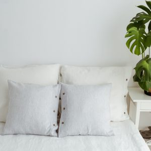 sheets white 200 x 200