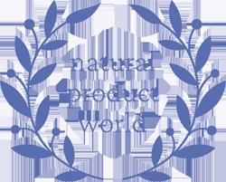 natural product world