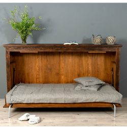 catalog bedding