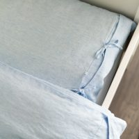 made-to-measure children's bedding
